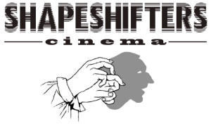 Copy of shapeshifters-logo-graphic_web
