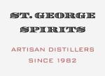 St George logo 2