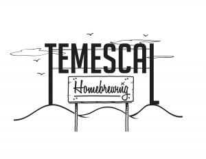 logo_bw_temescalhomebrewing (1)