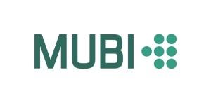 Logo_CMYK copy