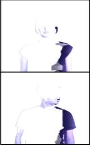 Portrait—Le Révélateur2