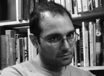 Panagiotis Mavridis