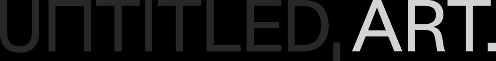 untitled-logo-rgb-png