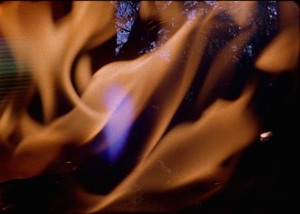 Conflagration3